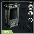AIS Ultra Rugged Mobile PDA - надміцний КПК